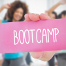 Four keys to creating an evergreen boot camp