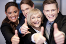 How to pick the right BNI networking group for you