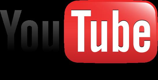 VideoToBuildList3