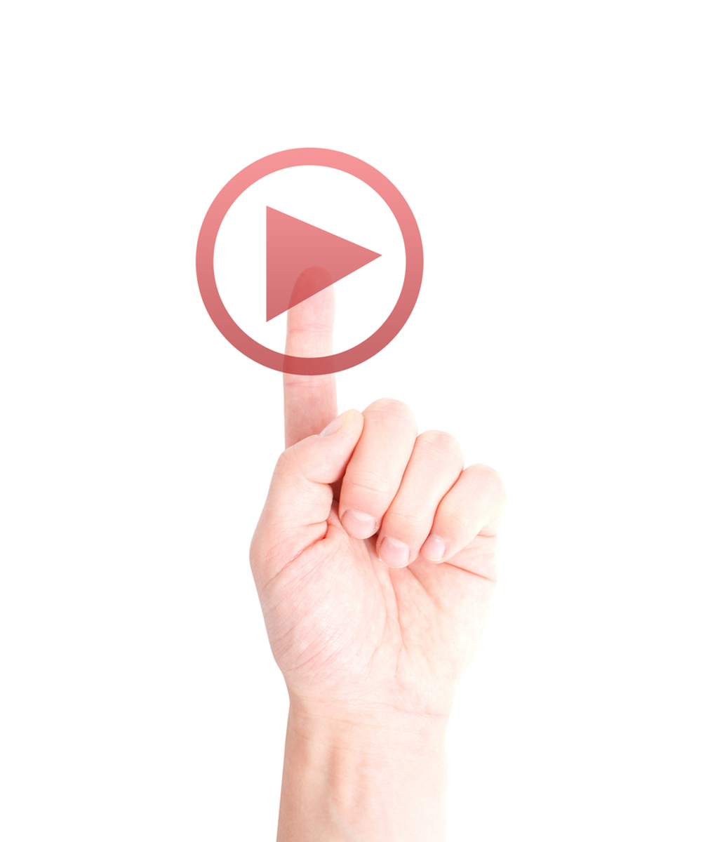5 One-minute videos that drive business and help you get more clients