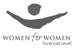 Women-for-Women-Logo-1