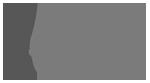 kiva_logo_0 copy