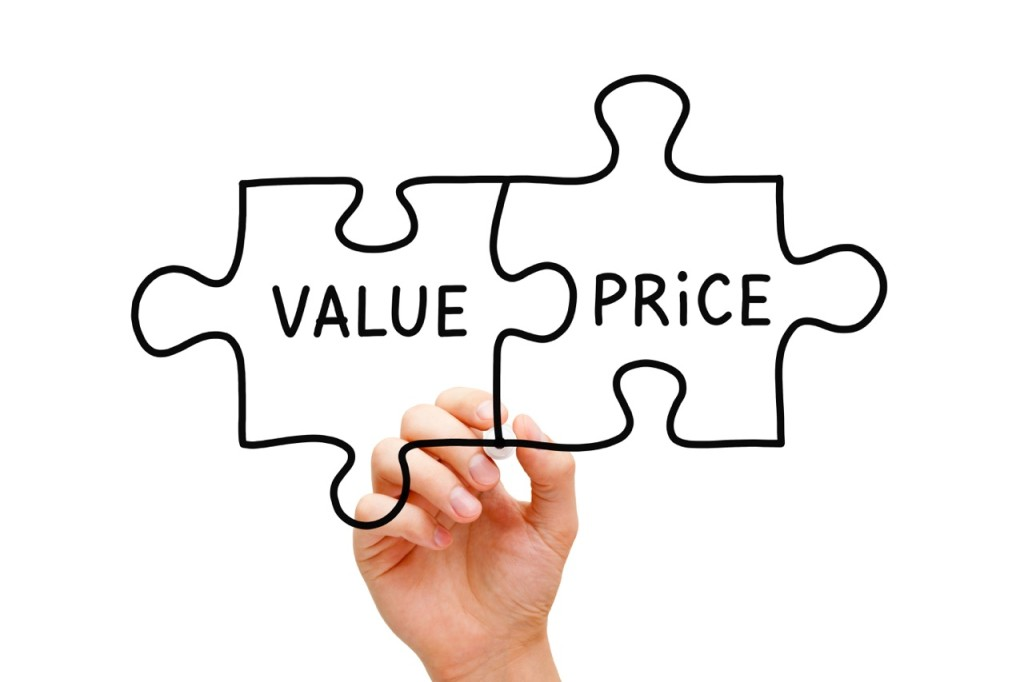 what-to-do-when-prospects-request-a-lower-price