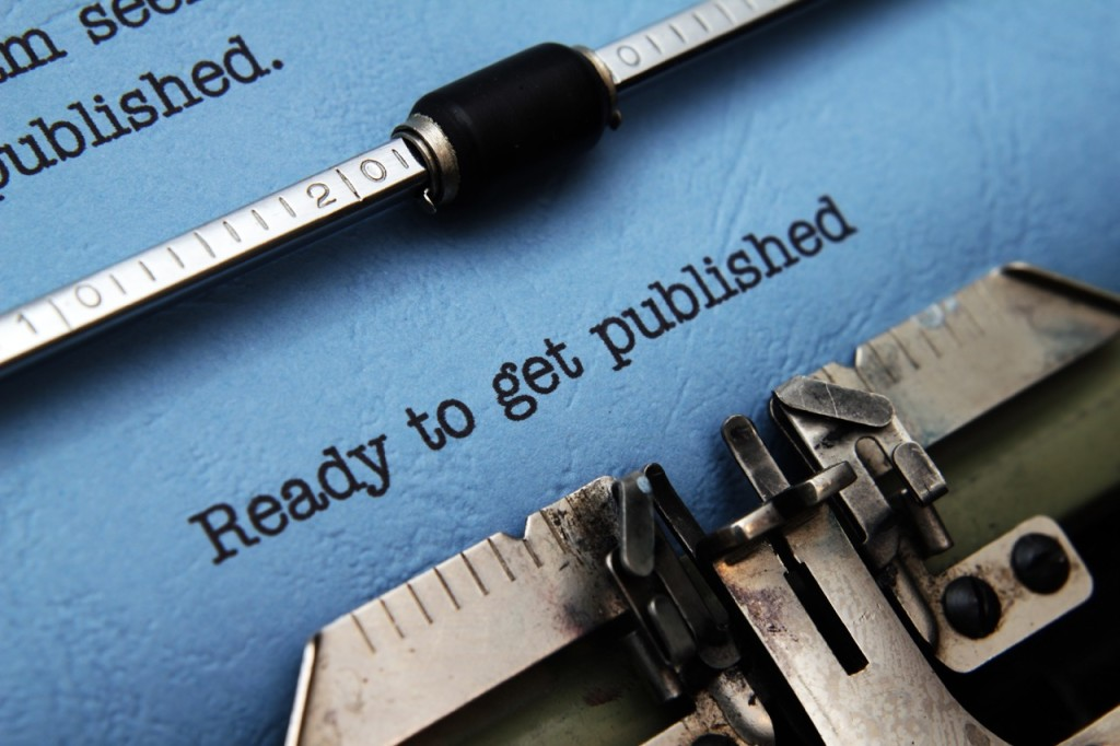 two-methods-for-publishing-your-book-which-is-right-for-you