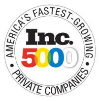 Inc 500 | 5000