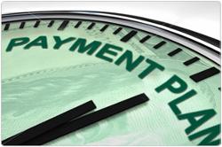 client-payment-plans