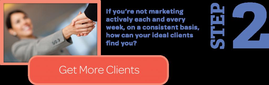 IdealClients