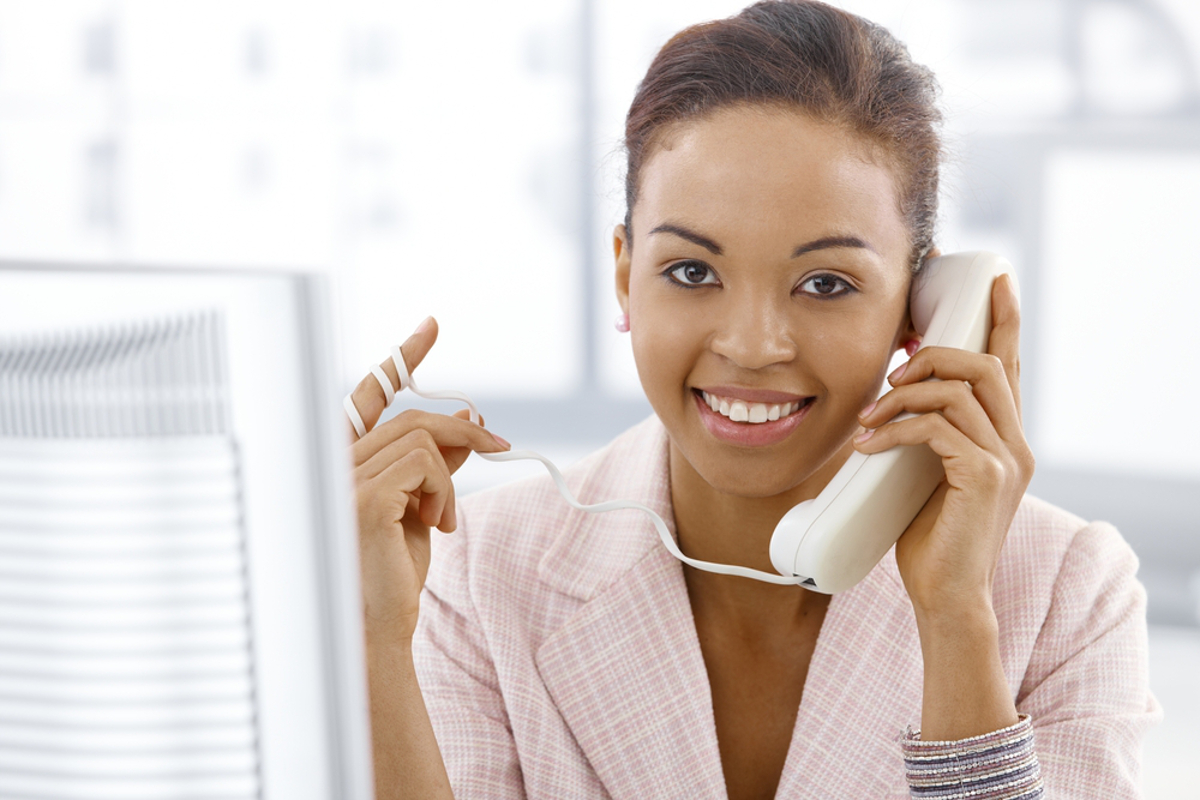 get-acquainted- calls-attracting-clients